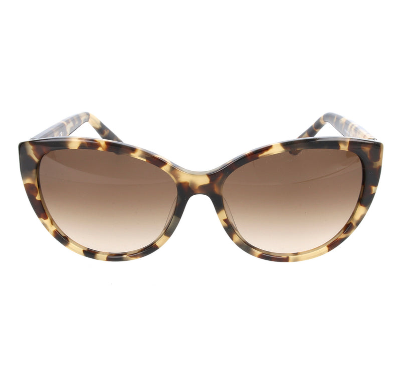 Bobbi Brown // The Marylin Sunglasses