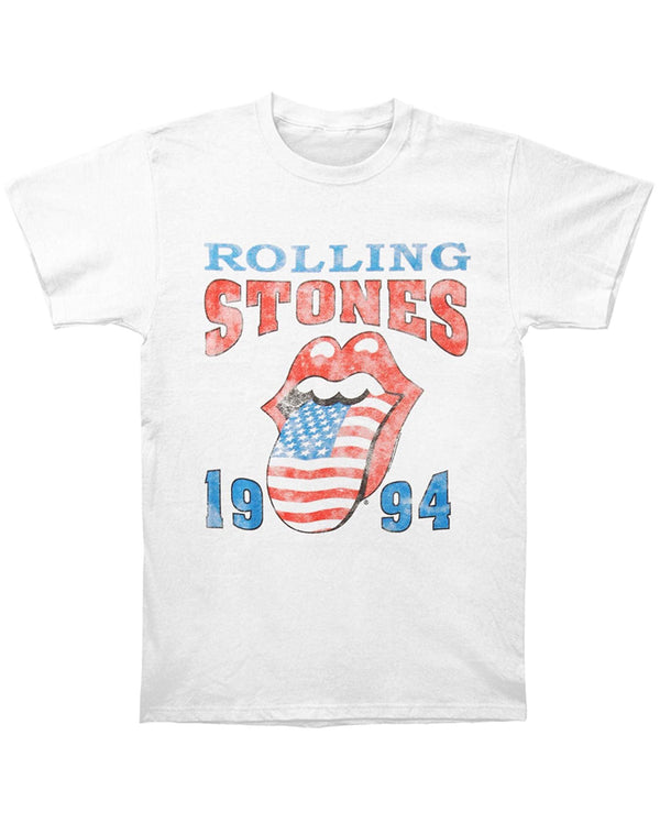 Rolling Stones 1994 Stones T-Shirt