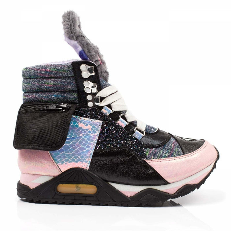Candy Jem Sneakers