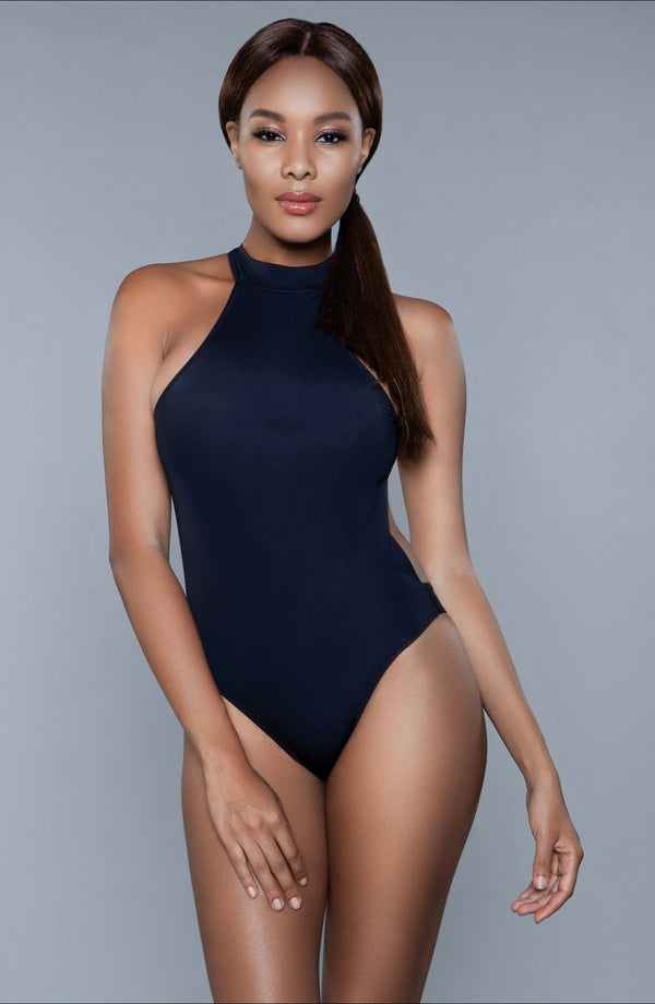 1 Piece Zamora Swimsuit