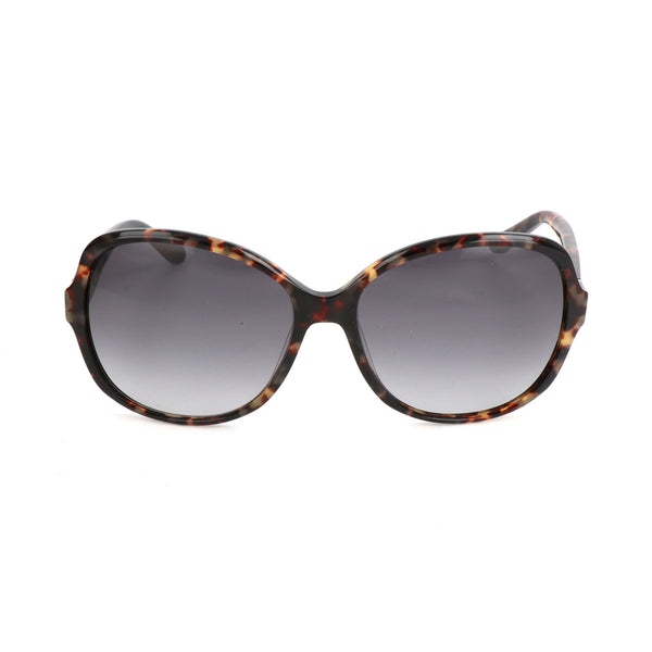 BOBBI BROWN LOLA SUNGLASSES