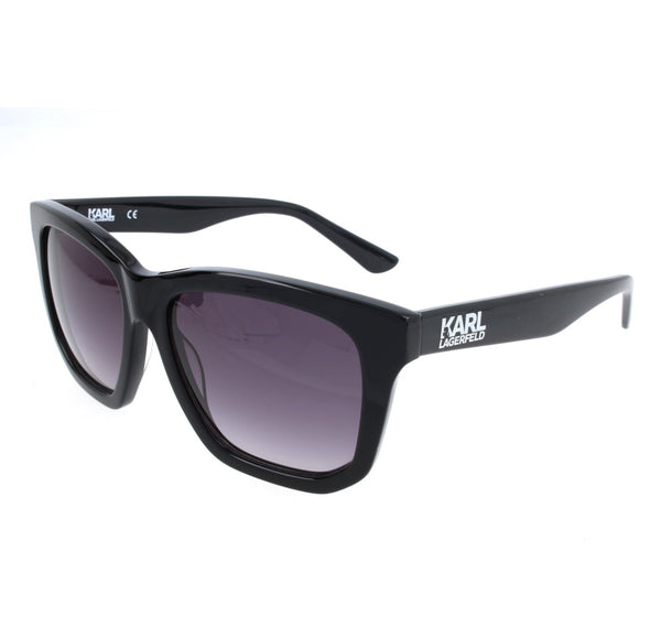 Karl Lagerfeld Women's Sunglasses