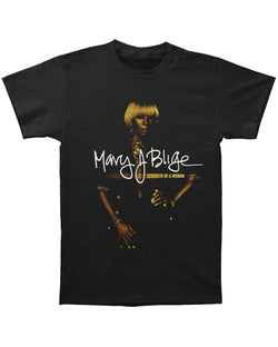 Mary J. Blige Timeless T-Shirt