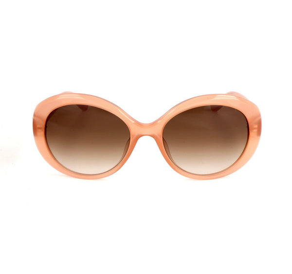 BOBBI BROWN THE ALI WOMEN'S SUNGLASSES