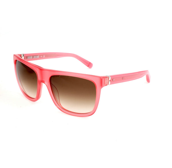Bobbi Brown The Harley Sunglasses