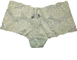 Ambrosia Lace All Over Panties