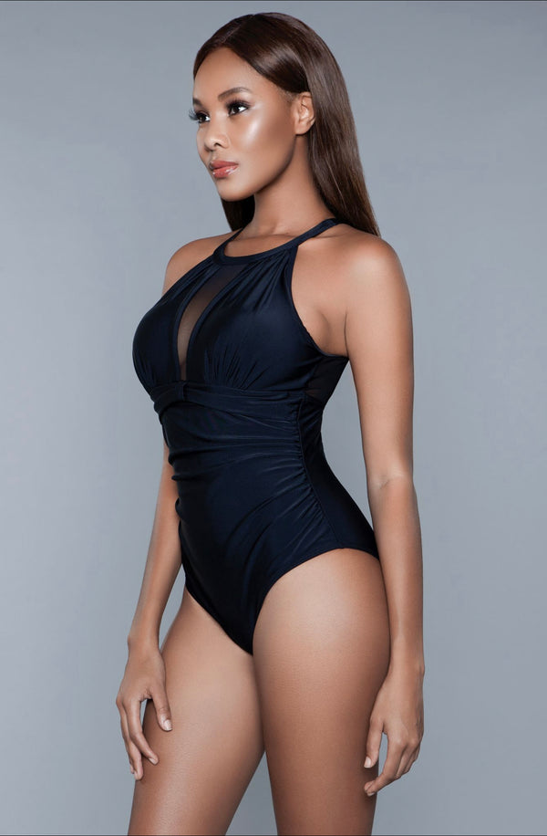 1 Piece Brianna Swimsuit