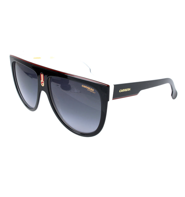 Carrera Lester Men's Sunglasses