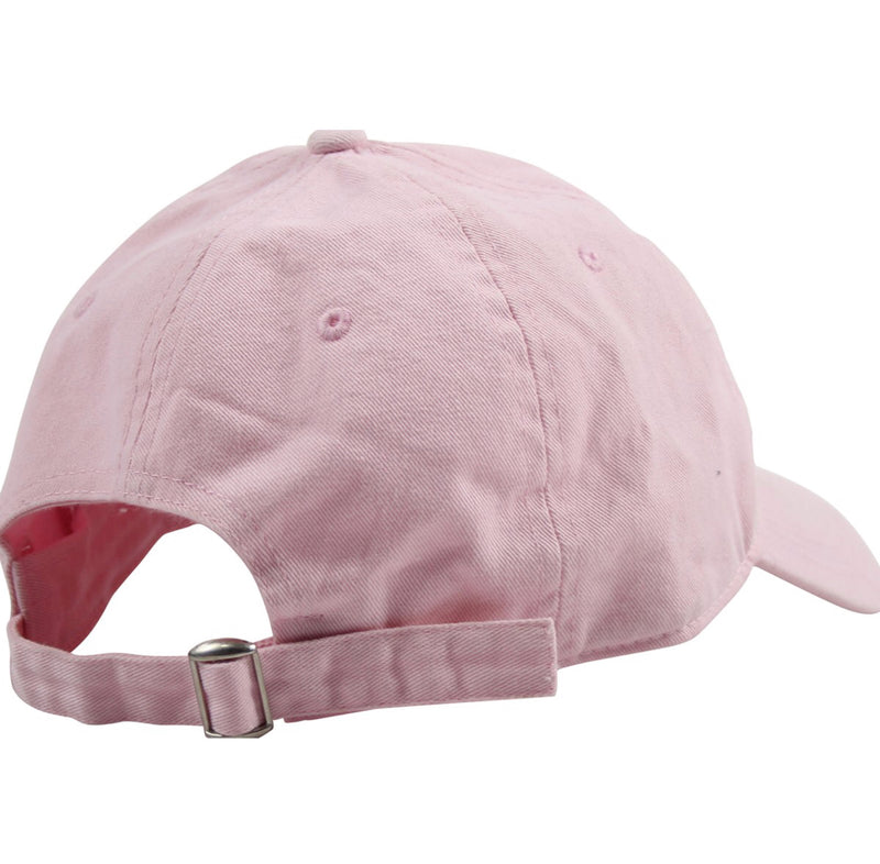 Lady Gaga Dad Cap