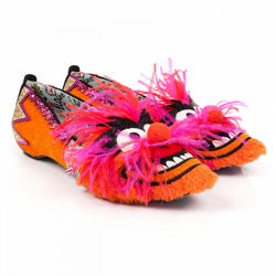 Muppets Party Animal Flats