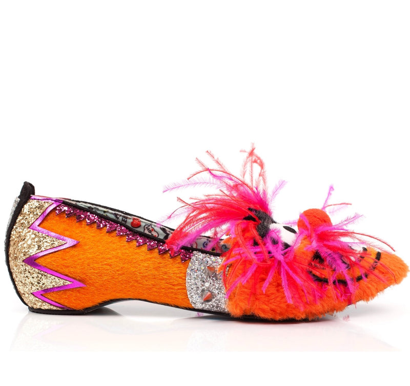Muppets Collection Party Animal Flats