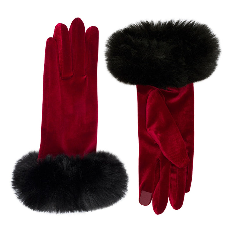Pia Rossini Valentina Gloves