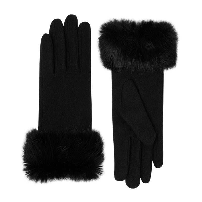 Pia Rossini Monroe Gloves