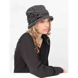 Pia Rossini Faye Hat