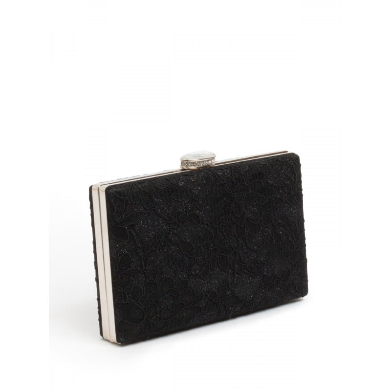 Pia Rossini Elenore Clutch