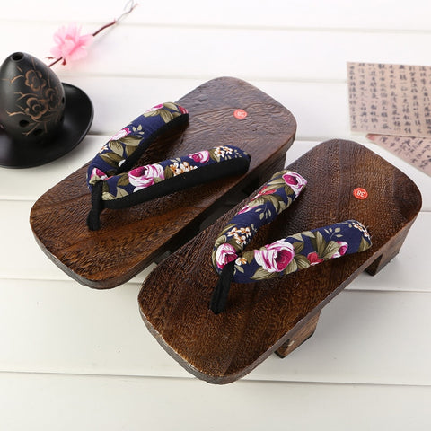 Geta Homme<br> Hime