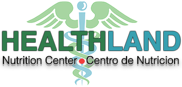 Health Land Center