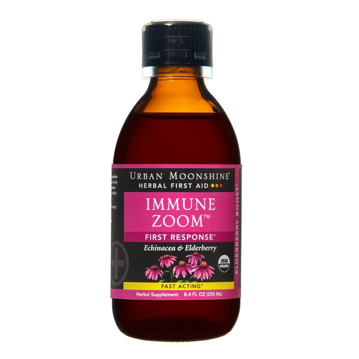 Urban Moonshine Immune Zoom 8.4 Fl Oz