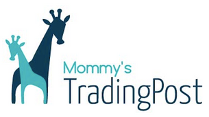 Mommy's Trading Post