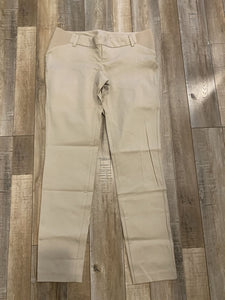 Pixie Pants - side panel - NWT - 2