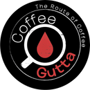 Coffee Gutta - The Route Of Coffee