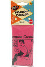 Load image into Gallery viewer, Whoopee Cushion