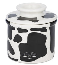 Load image into Gallery viewer, Butter Bell Cow Bell