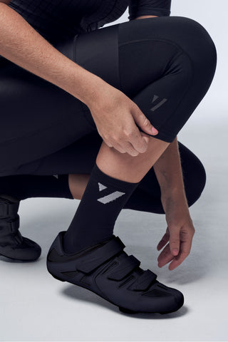 void knee warmers