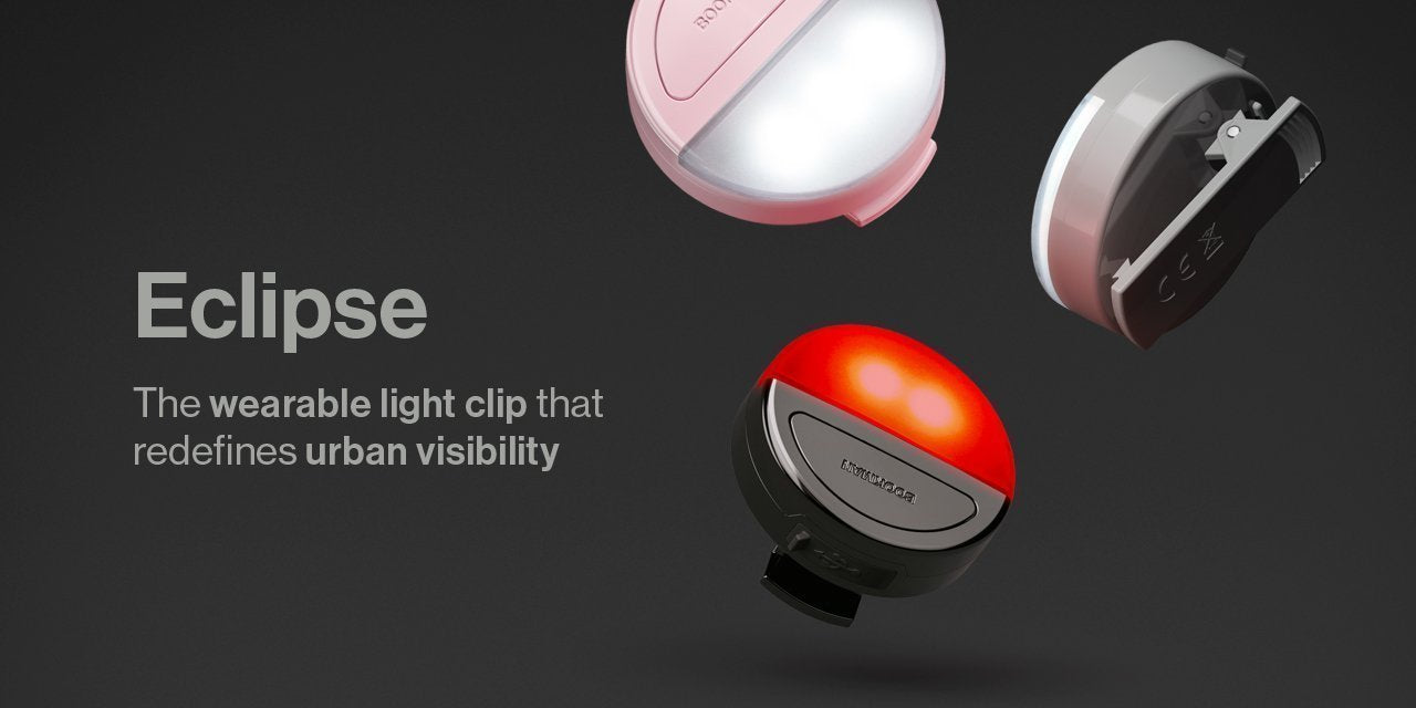 https://bookman.se/collections/bikelights/products/curve-rear-light