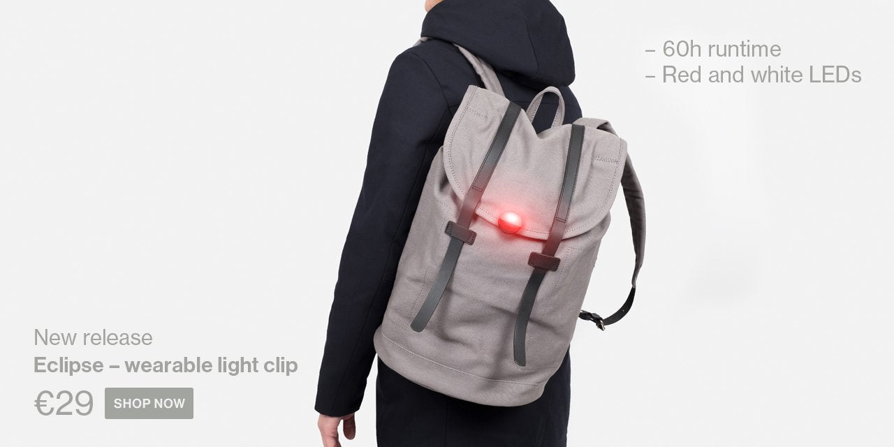 https://bookman.se/collections/wearable-lights/products/eclipse