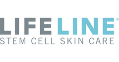 Lifeline Stem Cell Rejuvenation