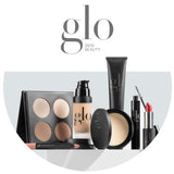 Glo Skin Beauty Mineral Makeup