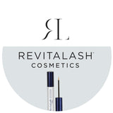 Revitalah Lash Grower