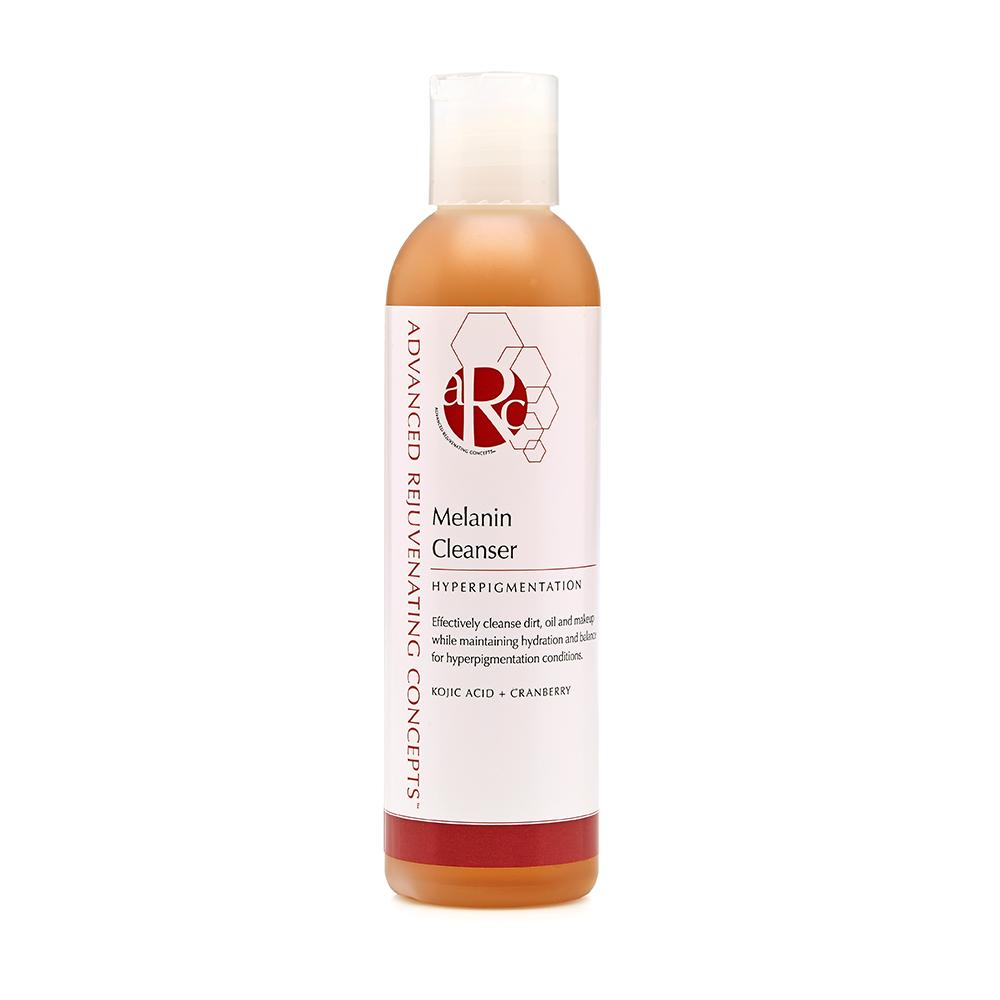 ARC Melanin Cleanser
