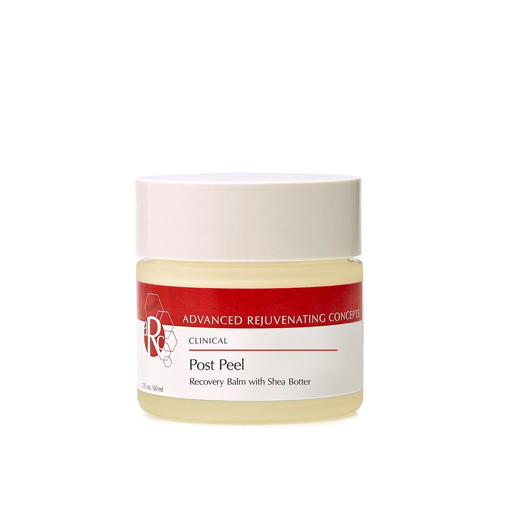 ARC Post Peel Recovery Balm
