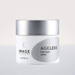 Image Ageless Total Repair Créme