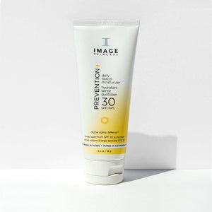 Image Prevention+ Daily Tinted Moisturizer
