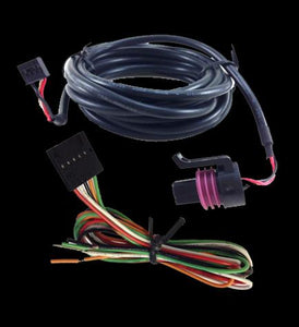 Prosport Wiring Harnesses