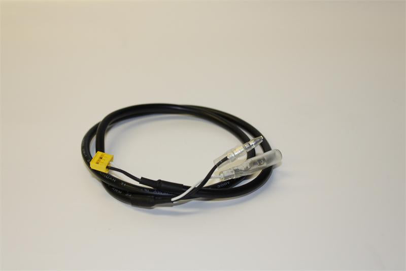 Premium series EGT Harness