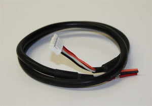 Premium series Power wire