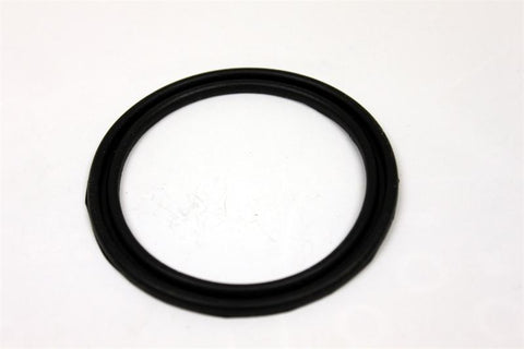 Gasket-Oil filter adaptor Plate