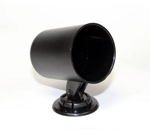 "2-1/16"" (52mm) Mounting Cup"