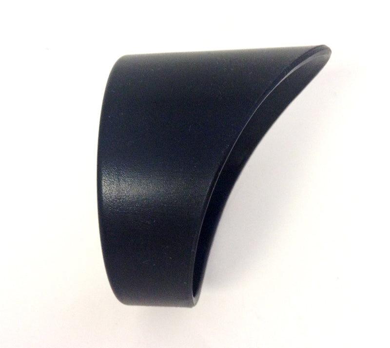 "2-1/16"" (52mm) Gauge hood/Visor Premium series"