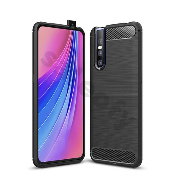 "<span class =""titlehead""> Buy 1 Get 1 FREE </span></br> Vivo V15 Mirror Shine + Creative Case <span class=""titlehead1""></br>Get 2 Different Cases for price of 1 </span>"