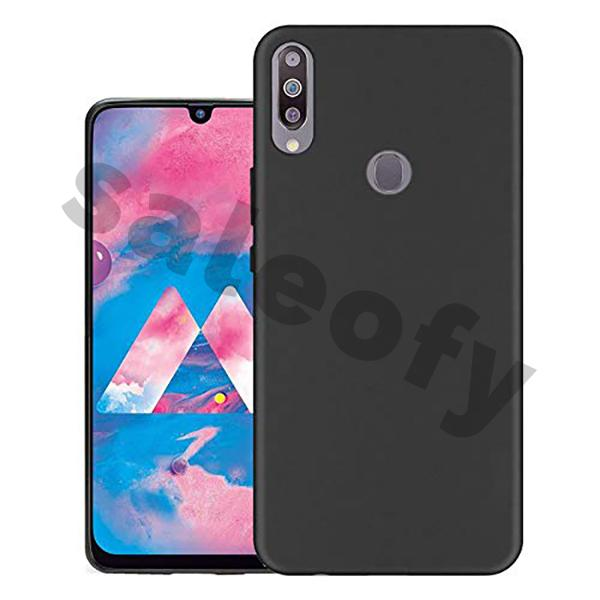 "<span class =""titlehead""> Buy 1 Get 1 FREE </span></br> Galaxy M30 Mirror Shine + Creative Case <span class=""titlehead1""></br>Get 2 Different Cases for price of 1 </span>"