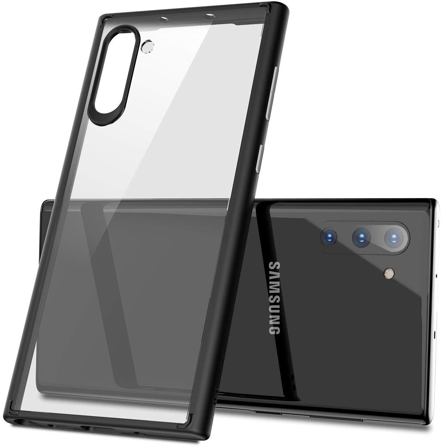 "<span class =""titlehead""> Buy 1 Get 1 FREE </span></br> Galaxy Note 10 Mirror Shine + Creative Case <span class=""titlehead1""></br>Get 2 Different Cases for price of 1 </span>"