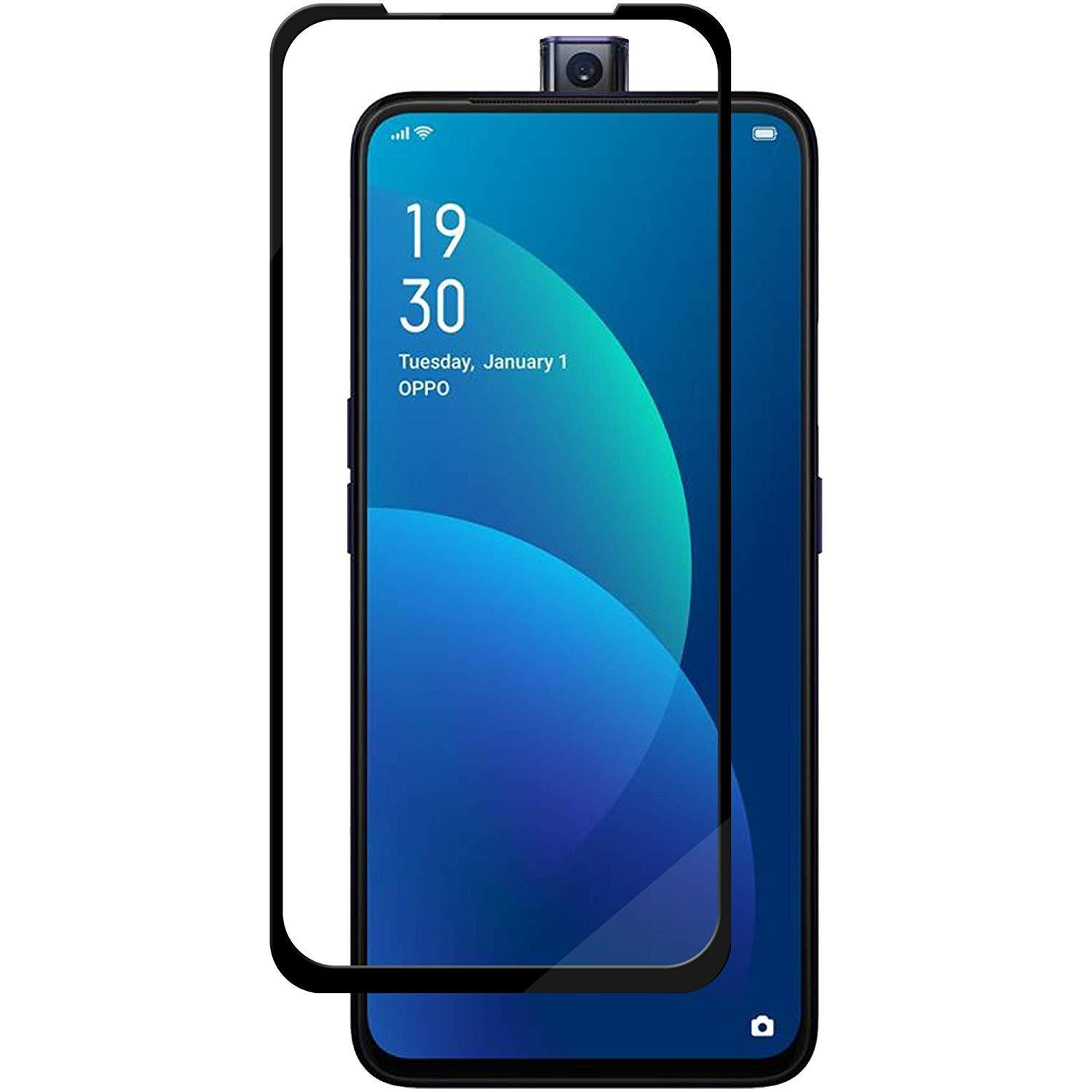 "<span class =""titlehead""> Buy 1 Get 1 FREE </span></br> Oppo F11 Pro Marble + Creative Case <span class=""titlehead1""></br>Get 2 Different Cases for price of 1 </span>"
