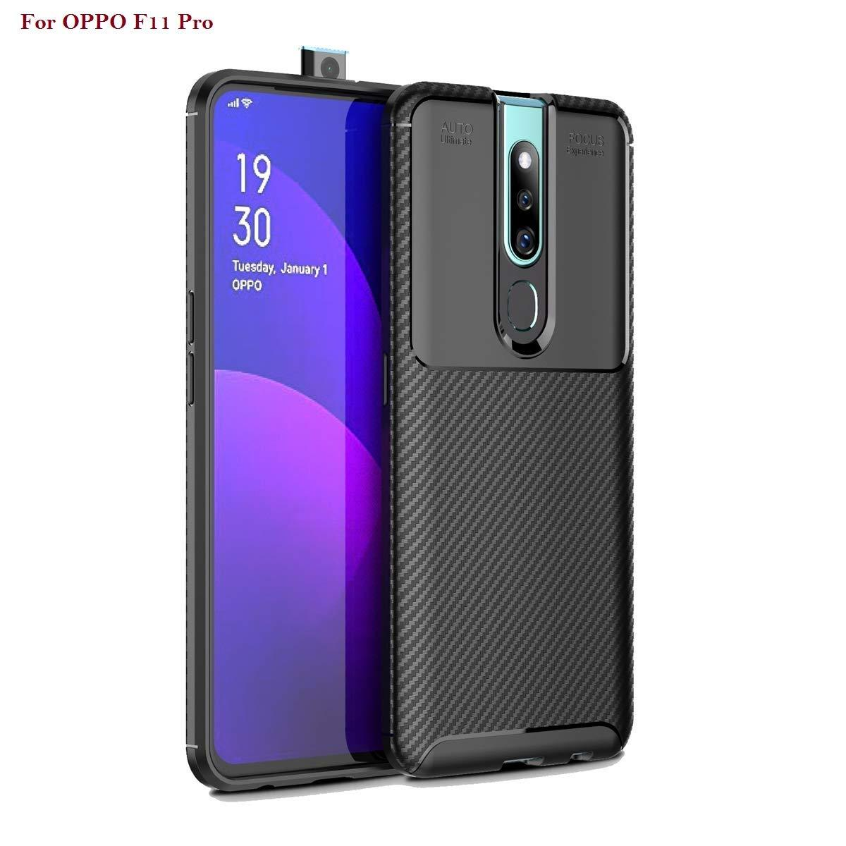 "<span class =""titlehead""> Buy 1 Get 1 FREE </span></br> Oppo F11 Pro Mirror Shine + Creative Case <span class=""titlehead1""></br>Get 2 Different Cases</span>"