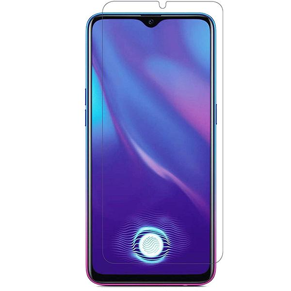 "<span class =""titlehead""> Buy 1 Get 1 FREE </span></br> Oppo K1 Mirror Shine + Creative Case <span class=""titlehead1""></br>Get 2 Different Cases for price of 1 </span>"