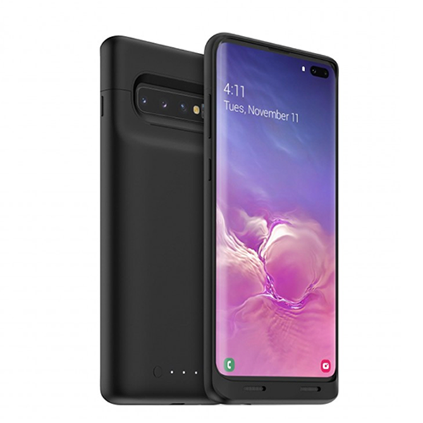 Battery Case for Galaxy S10 - 5000 mAh (With 6 Months Warranty)